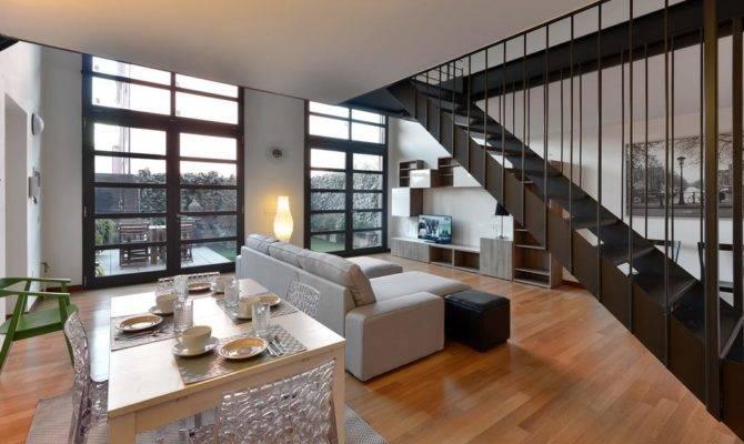 Heart Apartments Garden Loft Milan Prices