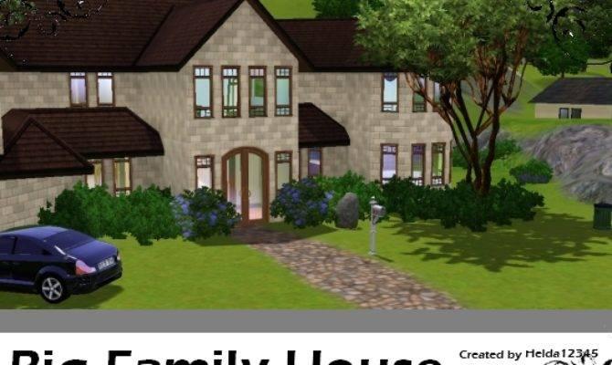 Helda Big House