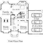 Help Adding Mudroom Future House Plans