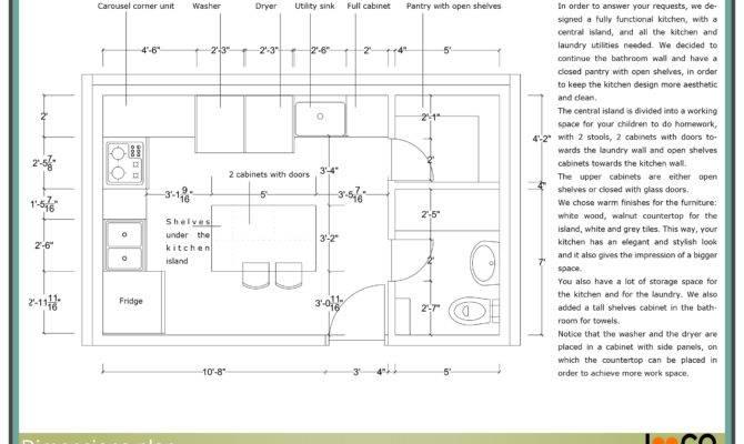 Hempstead New York United States Interior Home Design