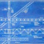 Here Arader Have Several Blueprints Various Structures