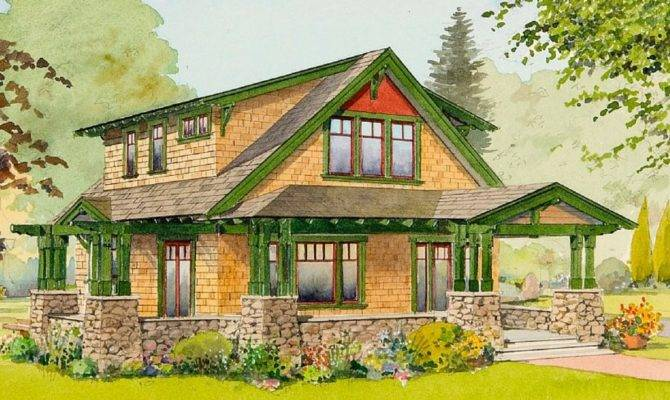 Here Home Small House Living Plans Porches