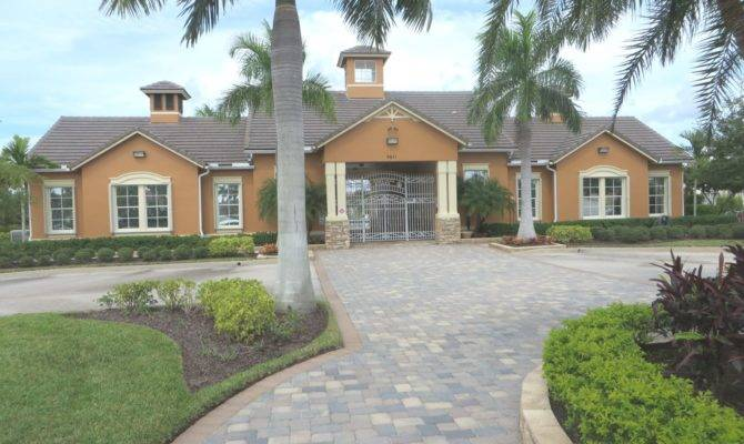 Heritage Oaks Tradition Homes Port Lucie