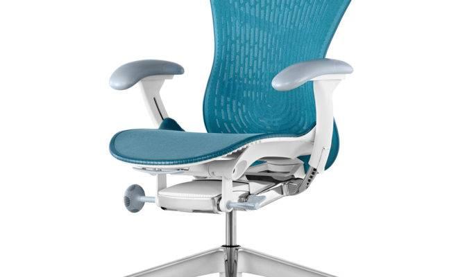 Herman Miller Chairs Albuquerque Chair Design
