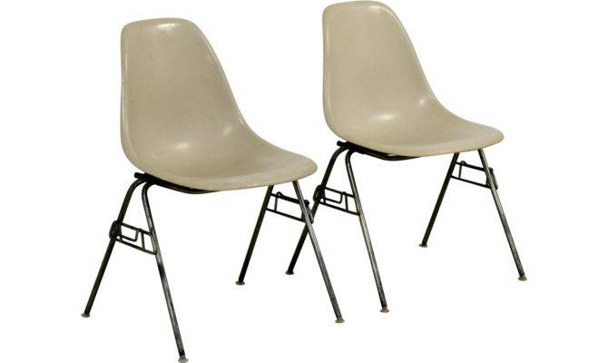 Herman Miller Chairs Used Equa