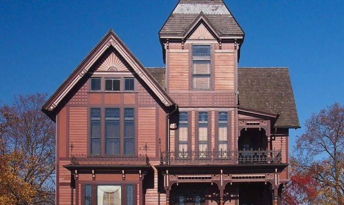 Herman Timm House Wikipedia