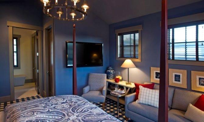 Hgtv Dream Home Bedroom Video