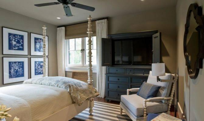 Hgtv Dream Home Guest Bedroom Video