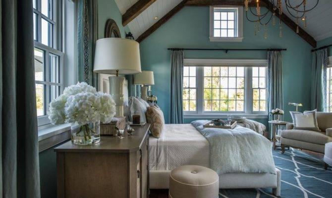 Hgtv Dream Home Paint Colors Painting Ideas