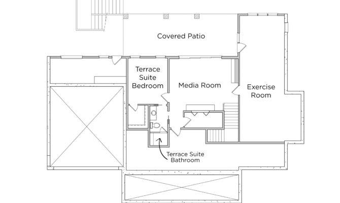 Hgtv Floor Plan Design Software Gurus