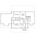 Hgtv House Plans Dream Home Islamorada