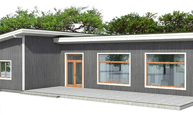 High Cheap House Plans Build Affordable