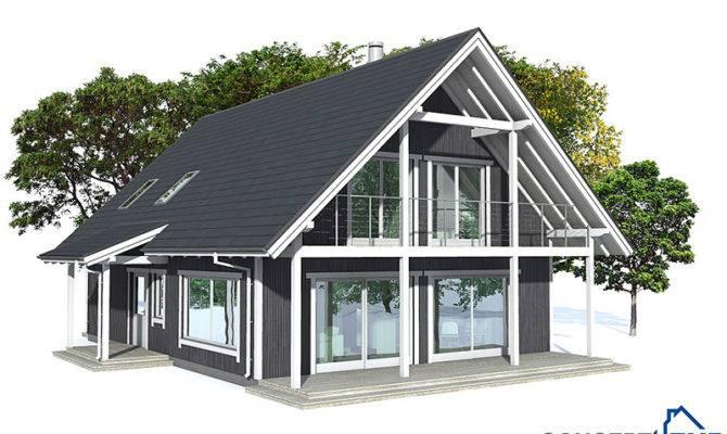 High Cheap House Plans Build
