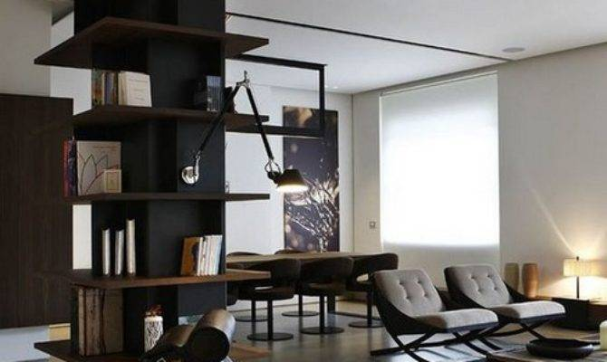 High End Furniture Top Solutions Interior Designs Home