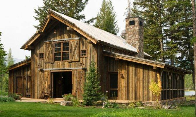 High Make House Plans Tag
