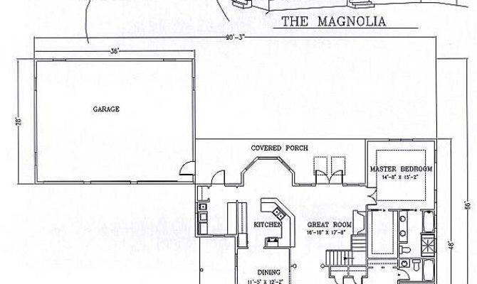 High Metal Homes Plans Residential