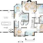 High Quality Law House Plans Mother