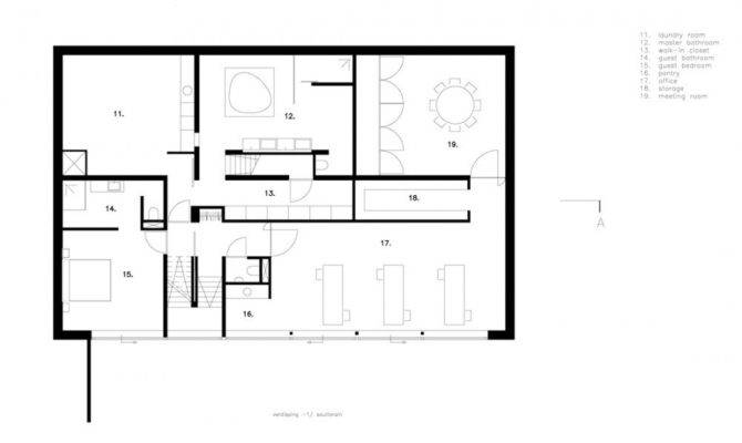 High Quality Underground Home Plans House