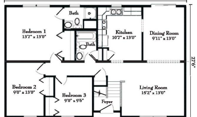 High Ranch House Plans Awesome Raised Addition