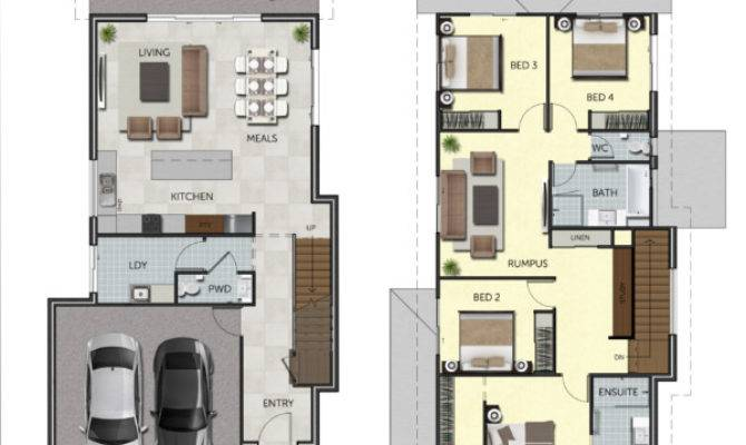 High Set House Plans Australia