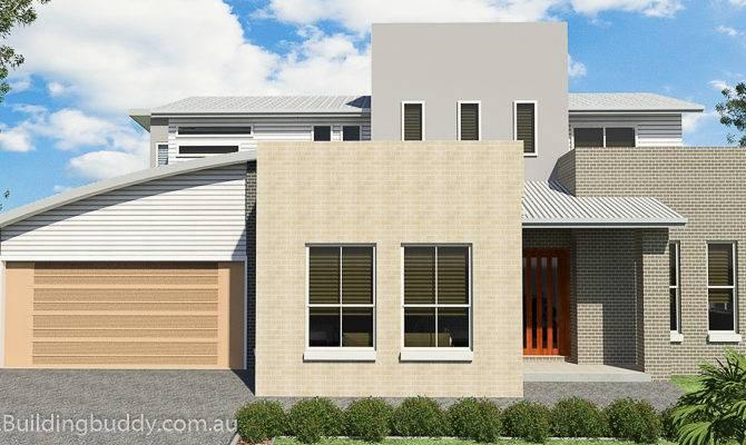 High Set House Plans Qld