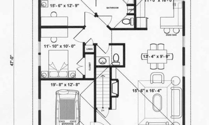 Highlands Floorplans Universal Properties Group