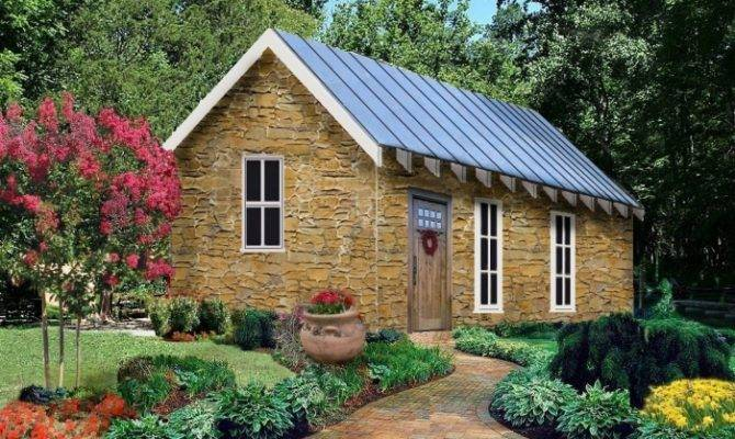 Hill Country Houses Tiny House Plan Designs Mountain Plans