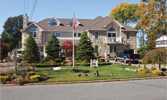 Hillcrest Homes Planning Innovative