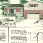 Hillside House Plans Sloping Lots Plan