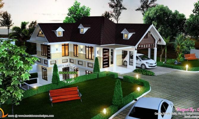 Hillside House Plans Steep Lots Unique Astounding
