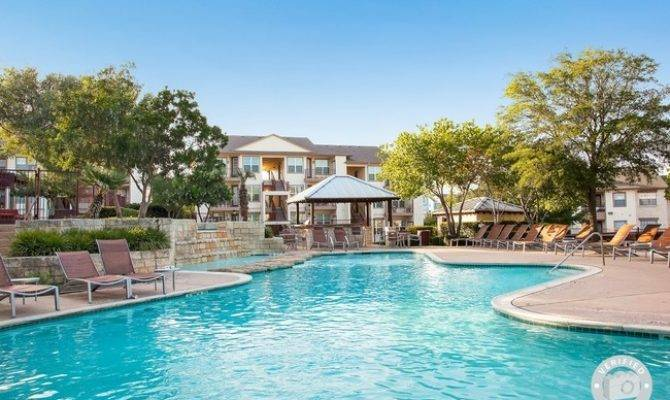 Hillside Ranch Apartments San Marcos Apartment Finder