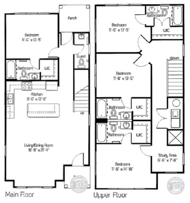 Hillside Ranch Apartments San Marcos Apartment Finder ...