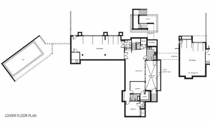 Hilltop House Studio