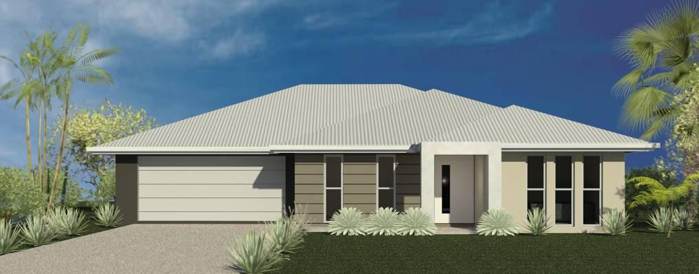 Hip Roof Design Mississippi House Plans House Plans 97564