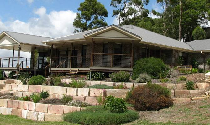 Hiring Sloping Block Builders Melbourne Build Custom