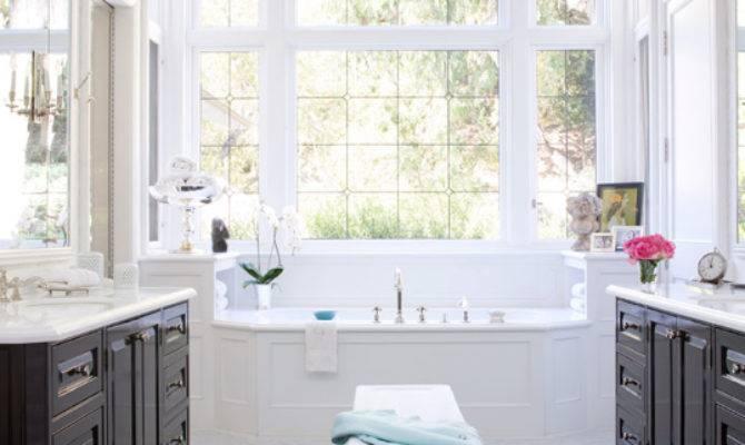His Her Bathroom Vanities Design Ideas