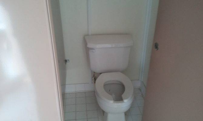 His Hers Bathroom Sinks Toilets Portable Toilet