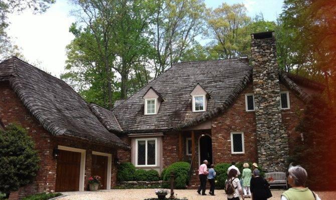 Historic Virginia Homes Archives Heather Scott Home Design