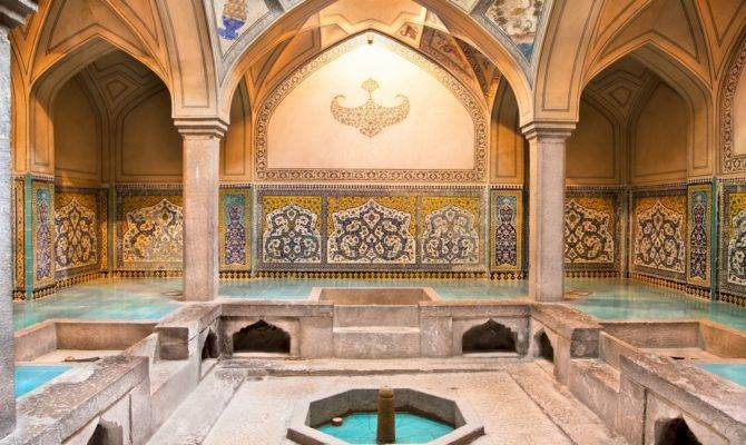 History Bathrooms Toilets Ancient Medieval Renaissance