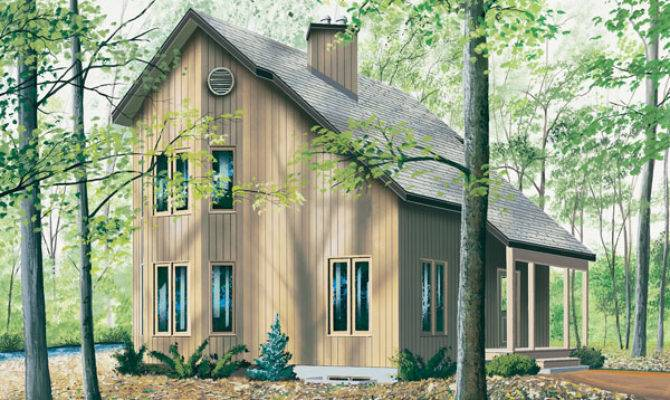 History Saltbox Homes House Plans More