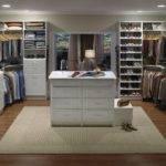Hogar Armonia Walk Closets