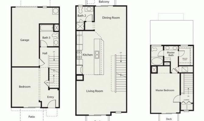 Home Addition Floor Plans Master Bedroom