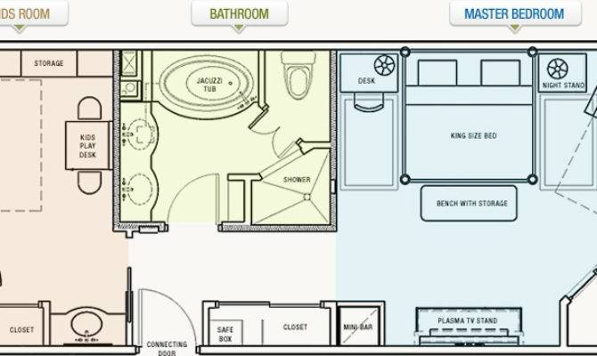 Home Addition Plans House Amp