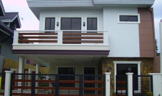 Home Balcony Designs Alternatives Ideas