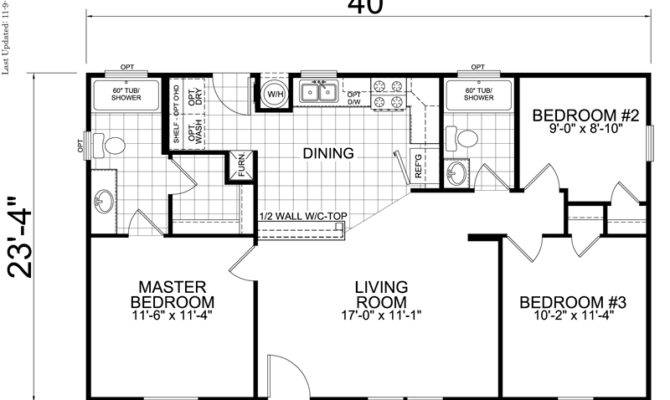 Home Bedroom Bath Square Feet