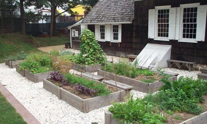 Home Bio Professional Design Ecological Gardens Edible Landscaping