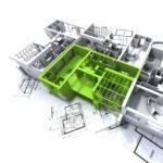 Home Blueprint House