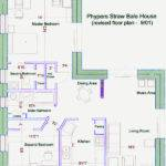 Home Blueprints Design