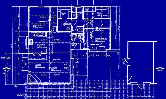 Home Blueprints Interior Design Inspiration
