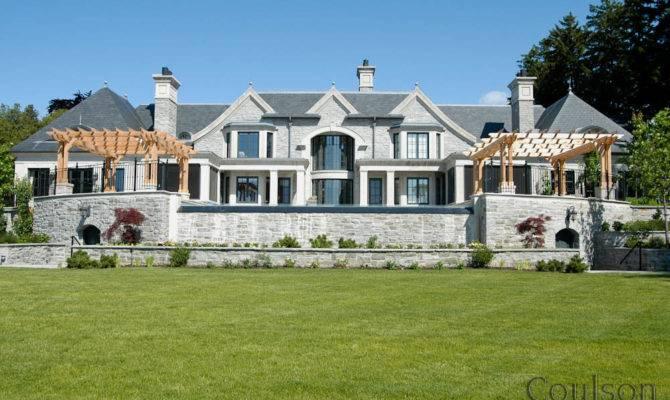 Home Builder Toronto Oakville Mississauga Coulson Fine Homes